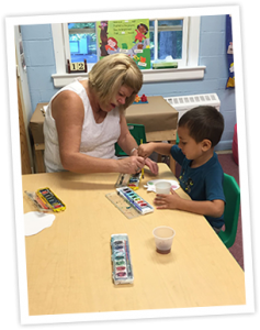 playcare-activities-painting