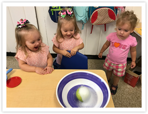 playcare-activities-science